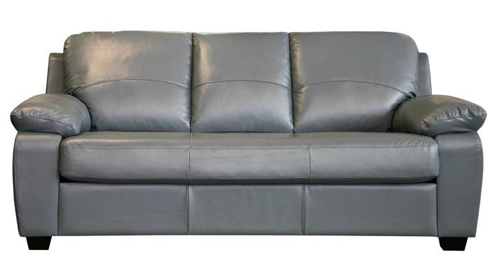 Кожаный диван Колорадо - 4