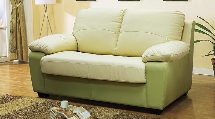 Двухместный диван Колорадо - 2