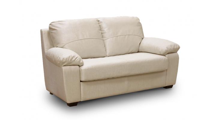 Двухместный диван Колорадо