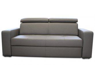 Кожаный диван Кливленд В1-190