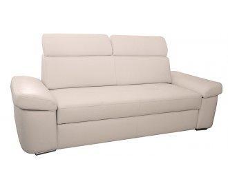 Кожаный диван Кливленд В9-210