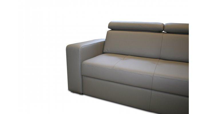 Угловой диван Кливленд В1-254 - 4