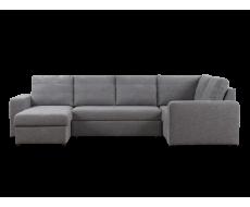 Модульний диван Філадельфія міні В1-304
