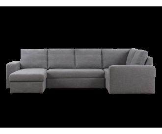 Модульный диван Филадельфия