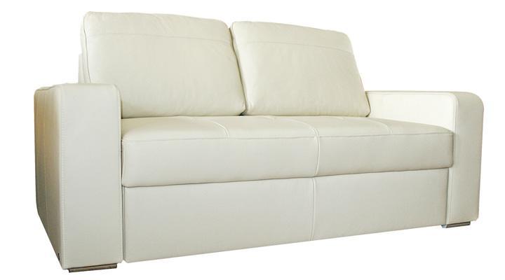 Кожаный диван Филадельфия B1-168