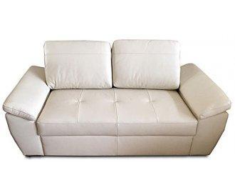 Кожаный диван Филадельфия B9-210