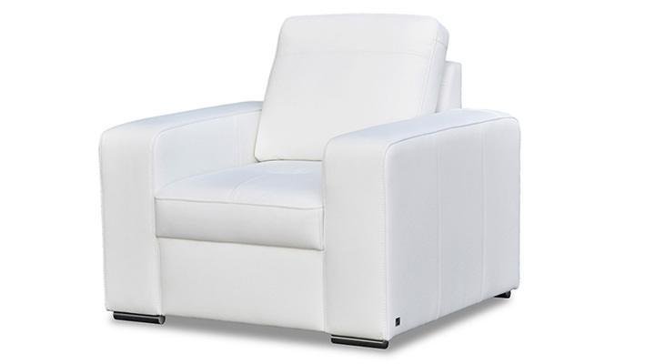 Кресло Филадельфия - 2