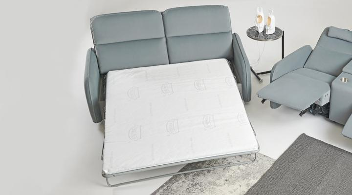 Двухместный диван Лас-Вегас - 3