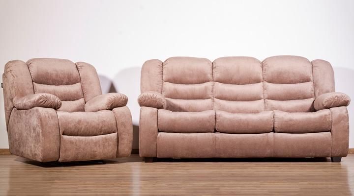 Кресло Манхэттен - 3