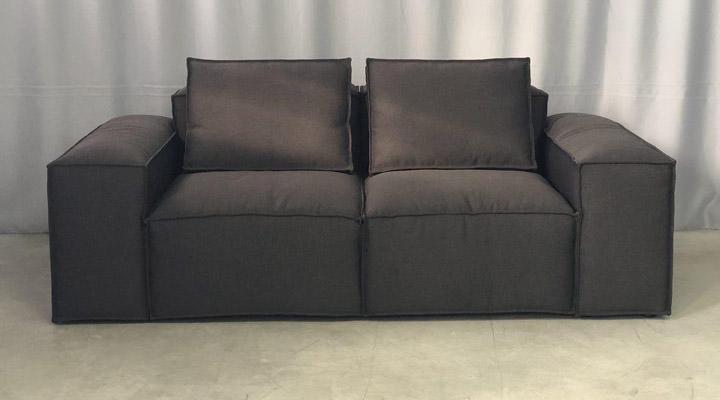 Двухместный диван Мэдисон - 3