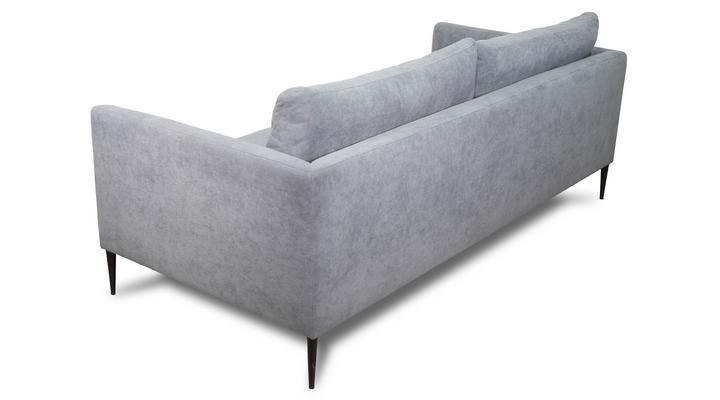 Двухместный диван Монтана - 5