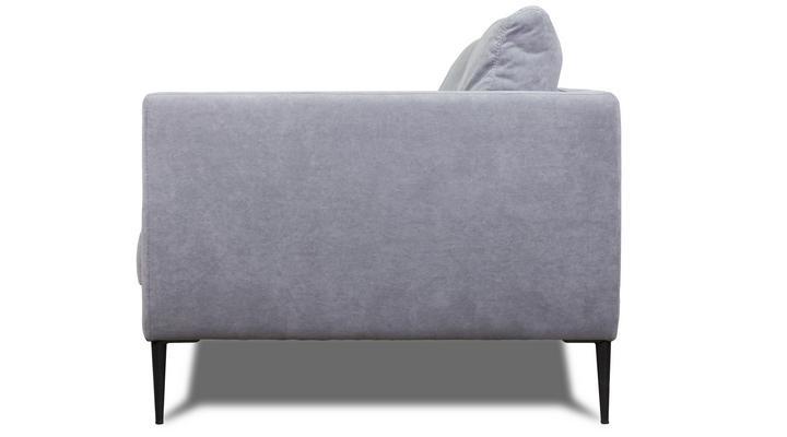 Двухместный диван Монтана - 6