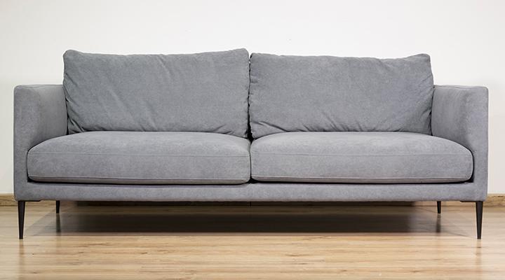 Двухместный диван Монтана - 2