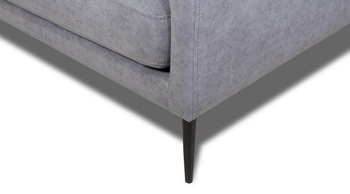 Двухместный диван Монтана - 9