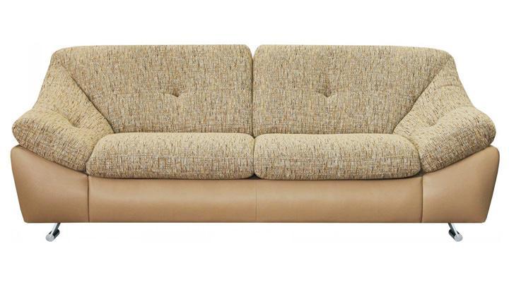 Двухместный диван Небраска - 7