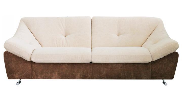 Двухместный диван Небраска - 9