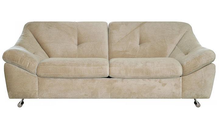 Двухместный диван Небраска - 3