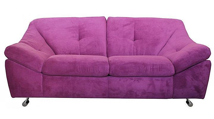 Двухместный диван Небраска - 5