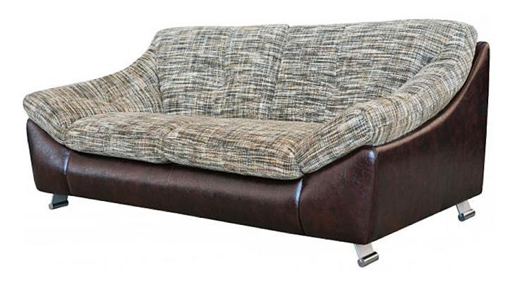Двухместный диван Небраска - 8
