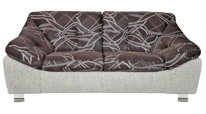Двухместный диван Небраска - 4