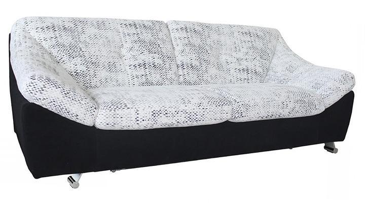 Двухместный диван Небраска - 2