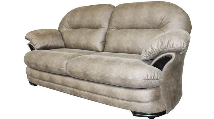 Двухместный диван Нью-Йорк