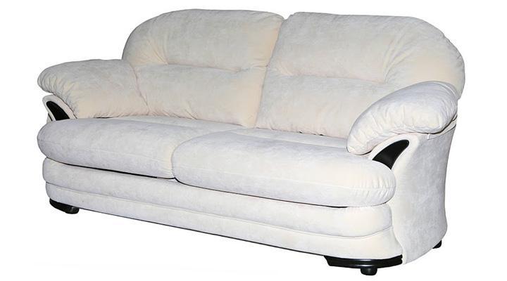 Двухместный диван Нью-Йорк - 3