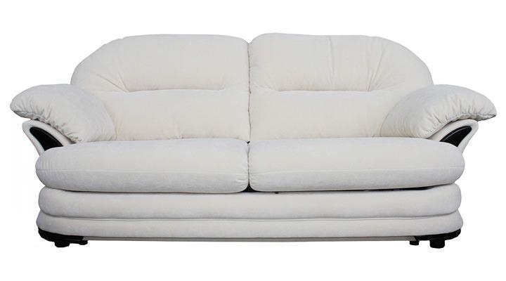 Двухместный диван Нью-Йорк - 2