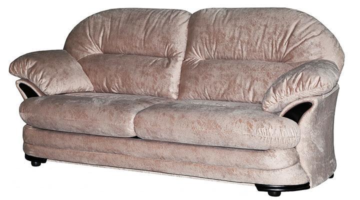 Двухместный диван Нью-Йорк - 5