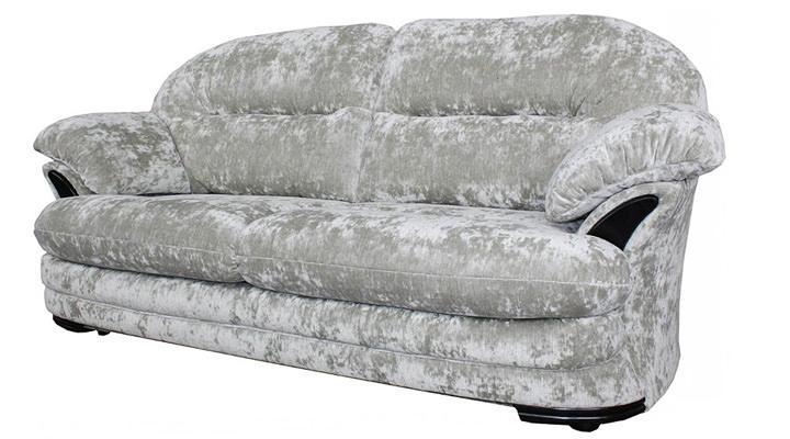 Двухместный диван Нью-Йорк - 4