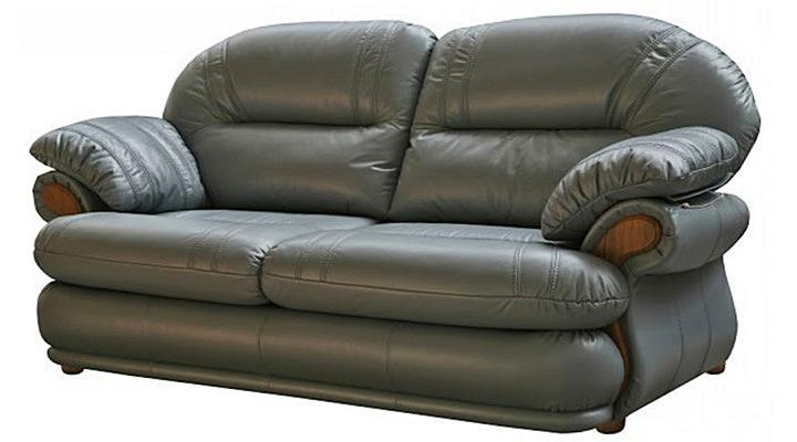 Двухместный диван Орландо - 3