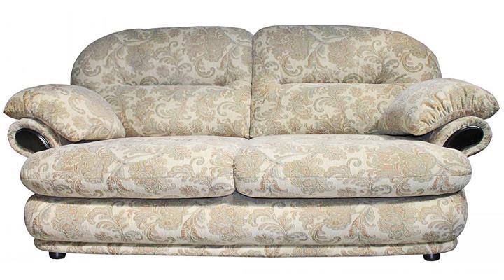 Двухместный диван Орландо - 10