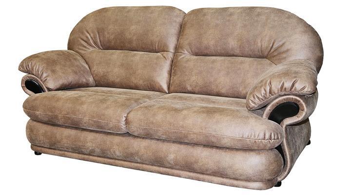Двухместный диван Орландо