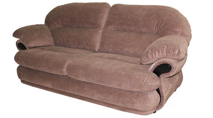 Двухместный диван Орландо - 2