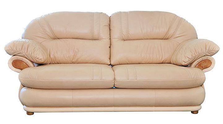 Двухместный диван Орландо - 5