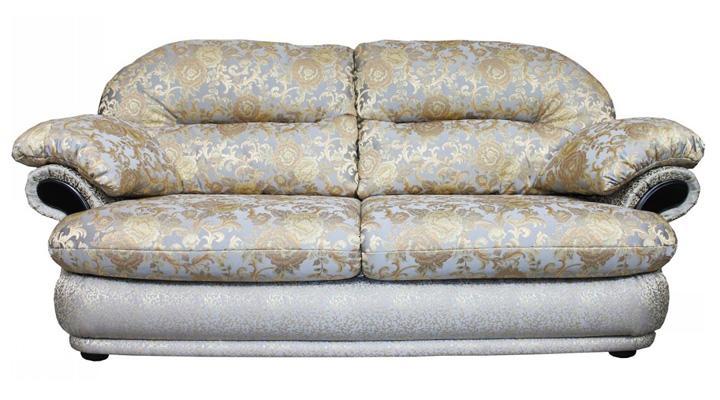 Двухместный диван Орландо - 4