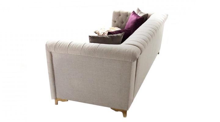 Двухместный диван Флейр - 3