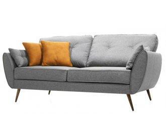 Двухместный диван Малмо 3 SEAT ER