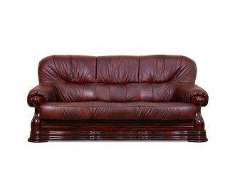 Кожаный диван Senator (Сенатор)