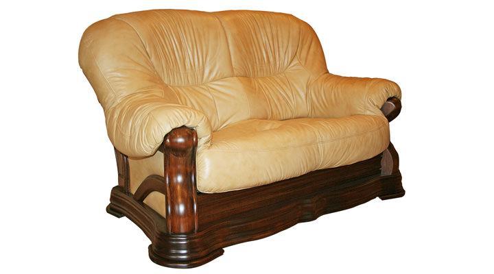 Двухместный диван Senator (Сенатор) - 4