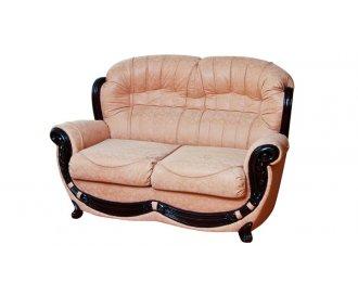 Двухместный диван Джове