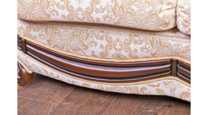 Двухместный диван Джозеф - 13