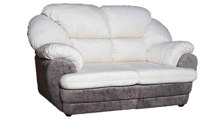 Двухместный диван Идэн - 4