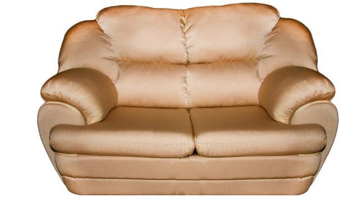 Двухместный диван Идэн - 3