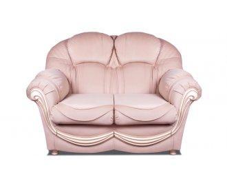 Двухместный диван Медея