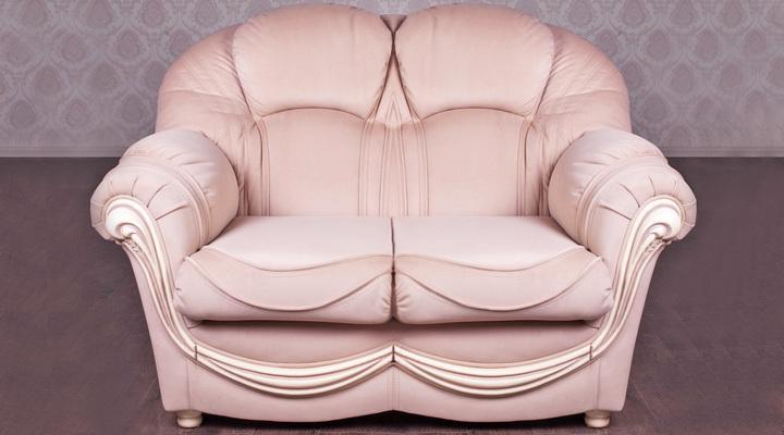 Двухместный диван Медея - 2