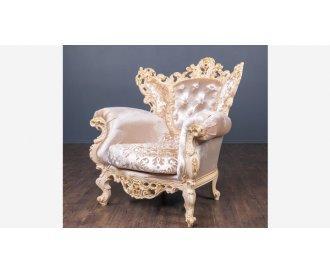 Кресло Виталина