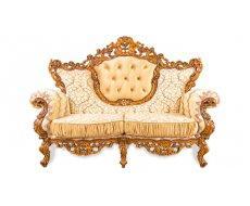 Двомісний диван Віталіна