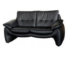 Кожаный диван MV-07 (МВ-07)
