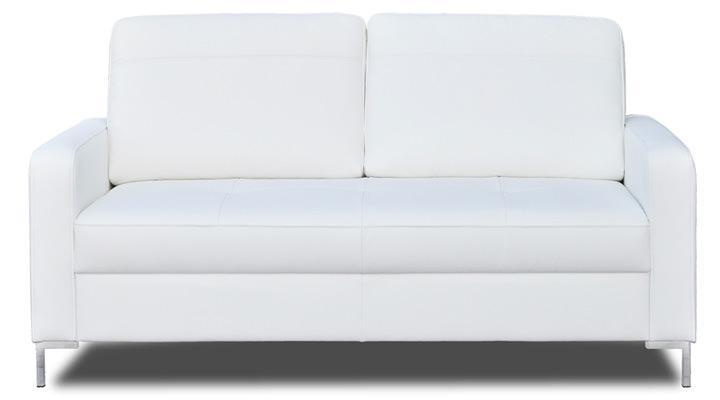 Двухместный диван FX-10 LIGHT (Ф-Икс 10 Лайт)